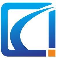 铜仁黔城启创企业管理有限公司