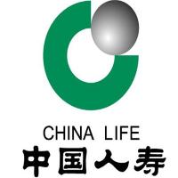 (中国人寿保险)铜仁分公司
