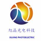 贵州铜仁旭晶光电科技有限公司