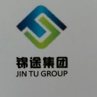 四川鑫锦途企业管理咨询有限公司
