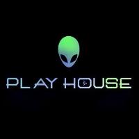 TR.Play house