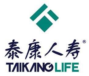 泰康人寿保险有限责任公司