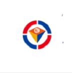 铜仁市大数据广告传媒有限公司